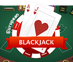 European BlackJack MH