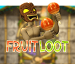 Fruit Loot