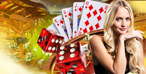 https://c4.contentfun.net/files/repository/2/2/3/all/all/image/front-livecasino_1441626691.jpg?pbovoo&xUVB&pxk9