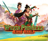 wuxiaprincess_icon