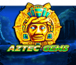 aztecgems_icon