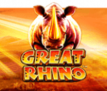 great_rhino