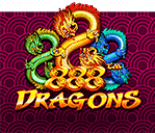 888dragons_icon