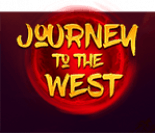 journeytothewest_icon