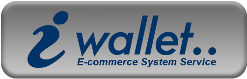 payment-options-iwallet
