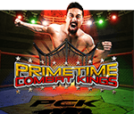 Prime Time Combat Kings