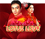 Special Valentine Slot Tournament Malaysia Online Casino Empire777